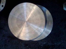 圆钢板材无缝管