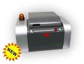 胶囊中重金属铬快速分析仪(UX220)