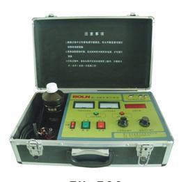 金属电腐蚀打标机(730)