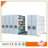 广东密集架厂家 手动密集架 钢制密集柜活动柜