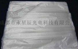 成都透明PE包装袋 PE服装包装袋 服装拉链自封袋定做
