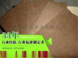 硬质纤维板1.8mm工厂