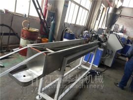 PVC封边条生产设备
