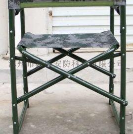 军绿色折叠桌生产基地