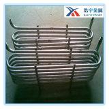 換熱管 盤管  蛇形管  TA2 GB/T3625