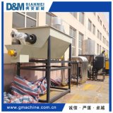 廠家直銷PET薄膜清洗線  節能高效塑料回收設備