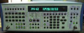 供应 芝测,TG39AC 信号发生器