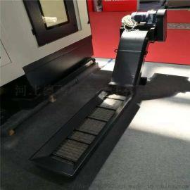 链板式排屑机 磁性排屑机 螺旋式排屑机