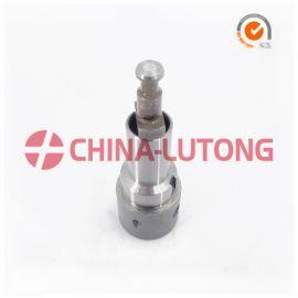 柱塞高压泵2140 090150-2140