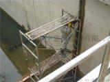重庆自来水厂水池麻窝堵漏,自来水池蜂窝麻面补漏