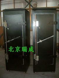 屏蔽电磁屏蔽机柜 保密柜 屏蔽柜42U机柜