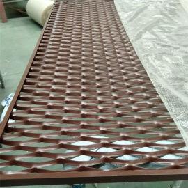 铝拉网幕墙-铝合金拉网-铝板拉网-厂家直销