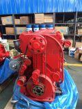 康明斯QSX15空壓機 空壓機調壓閥181461