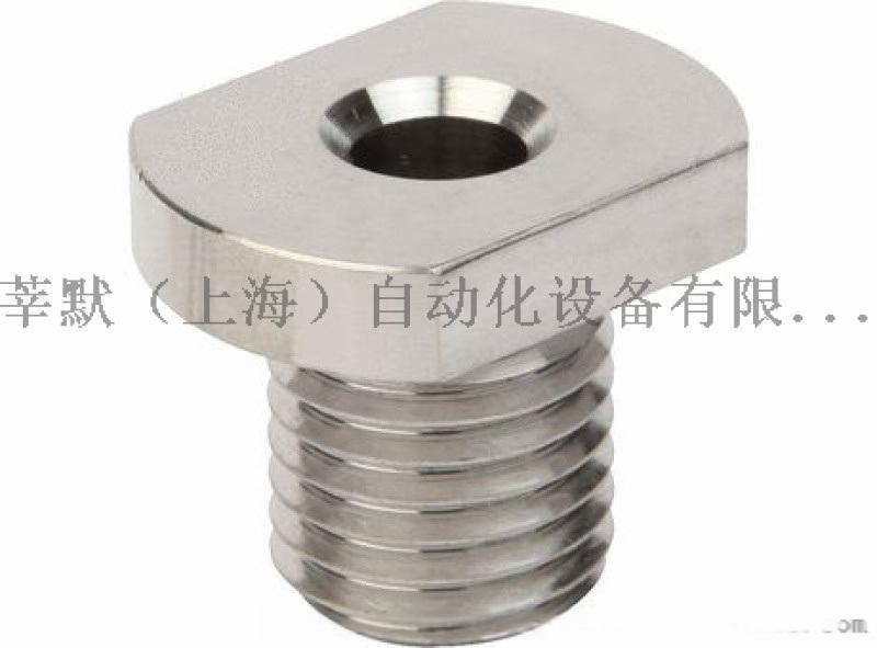 特价di-soric DCR 30 K 02 POLK传感器莘默正品供应