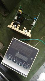 河北天津富士、日本岛电温控仪表维修