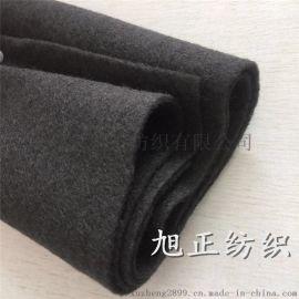 预氧丝毡垫参数介绍 预氧丝棉毡垫厂家 旭正纺织