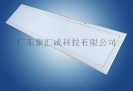 厂家直销LED净化灯 led平板净化灯
