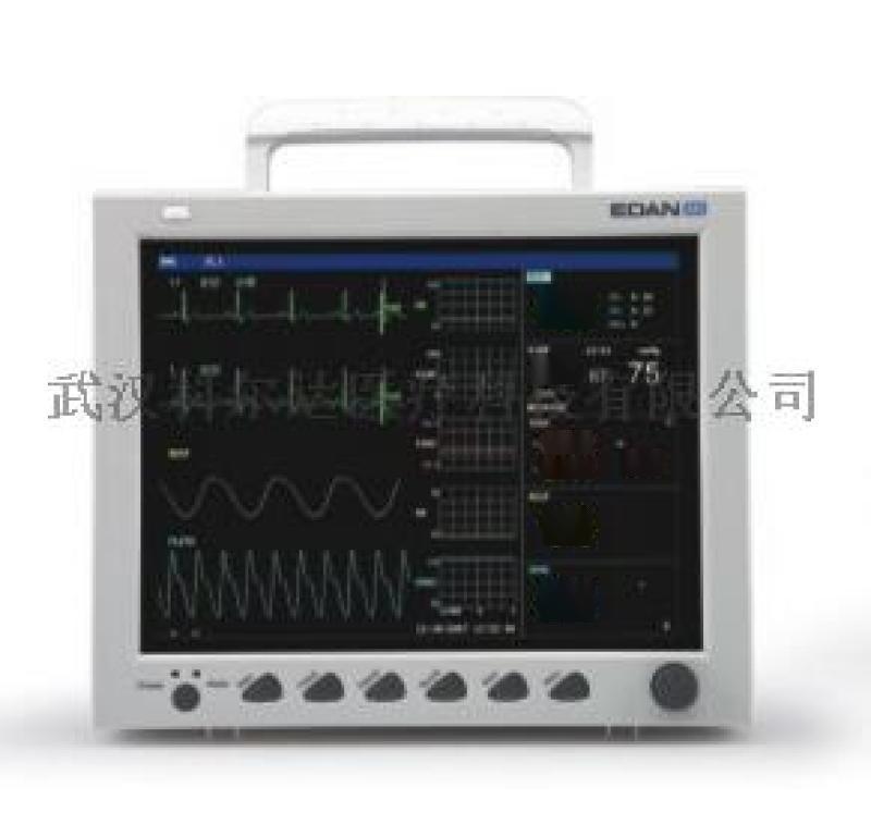 iM8 / iM8A 病人监护仪,理邦多参数监护仪