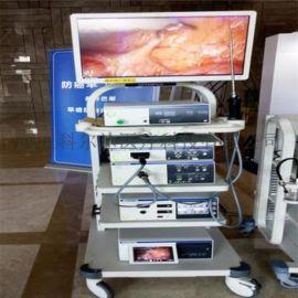 奥林巴斯CV290胃肠镜日本原装医用内窥镜