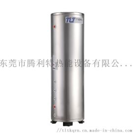 304不鏽鋼水箱  空氣源熱泵供熱供暖主機設備