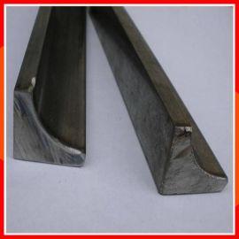 303不鏽鋼異形材來圖按需定制廠價銷售