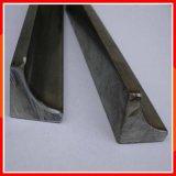 303不鏽鋼異形材來圖按需定製廠價銷售