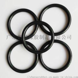 圆盟O型圈密封圈橡胶圈防水硅胶圈氟胶o形圈