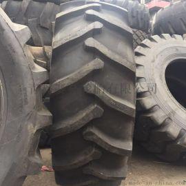18.4-26 18.4-30斜交农用轮胎
