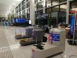 深圳自動纏繞機實惠型,汕頭行李包裝機專用型