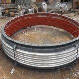 滄州非金屬補償器廠家 按圖定做方形自然補償器
