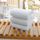 酒店白毛巾供應 供應純棉毛巾 迴圈使用毛巾