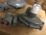 美國勝賽斯143-80/143-80-HP調壓器