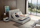 迪姬诺索灵根系列情趣床垫酒店床垫智能电动床垫