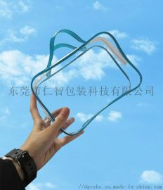 pvc塑料礼品袋生产厂家