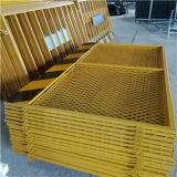 廣西工地防護圍欄丨桂林市政施工護欄丨梧州