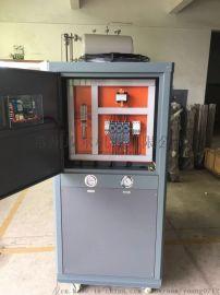 上海低温螺杆式冷水机(盐水溶液)