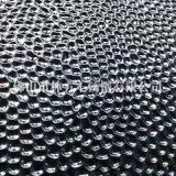厂家生产201不锈钢冲压水波纹板 镜面钛金水波纹