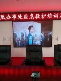 室内PH2.5LED电子屏,云南全彩显示屏生产商