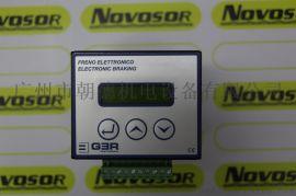 GER电机制动控制器CFD80