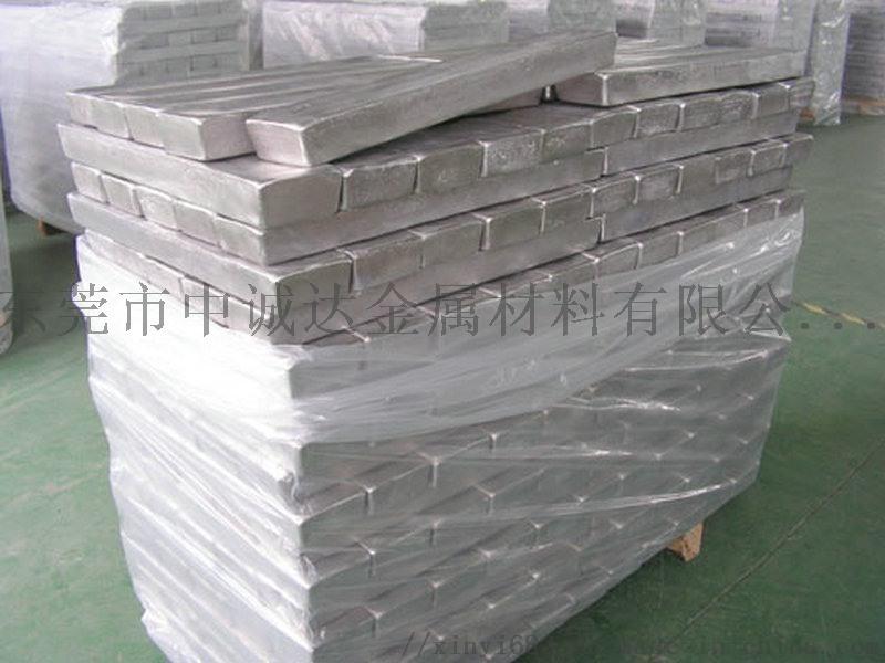 美国进口铸造镁合金AZ91D性能