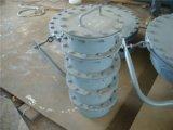 河北碳钢安全应急通气人孔压力容器人孔厂家直销