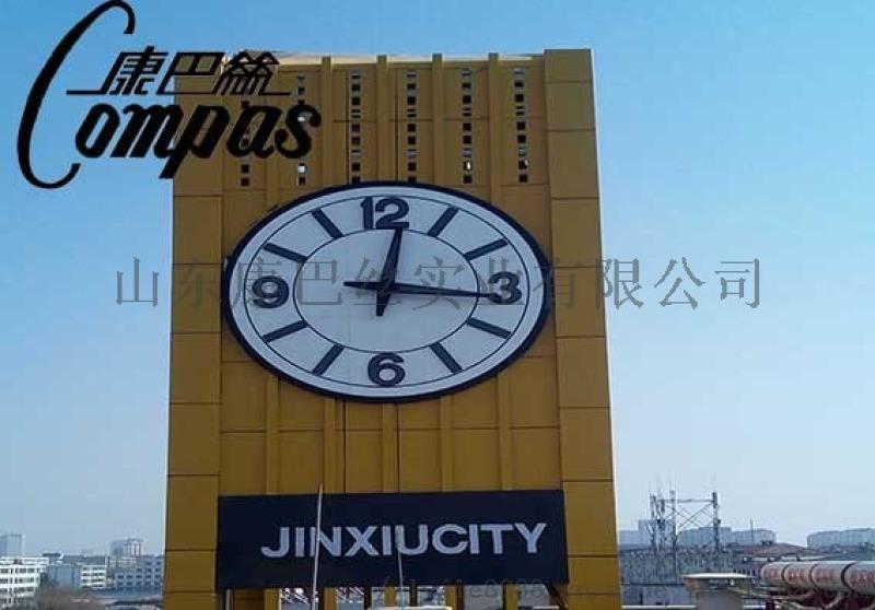 塔钟大型防水塔钟塔钟厂家广州塔钟、南宁塔钟、长沙塔钟、南昌钟楼建筑钟室外大钟