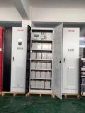 EPS不间断电源25kw30kw37kw三相电源柜