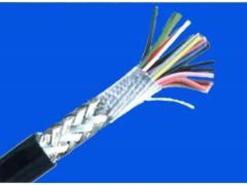 IA-KYPV IA-KZVPZV 本安信号控制电缆