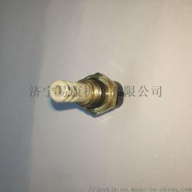 康明斯QSM11进气温度传感器3085185
