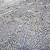 主动边坡防护网-柔性边坡防护网-主动柔性边坡防护网