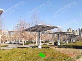 分布式屋顶太阳能光伏并网发电家用