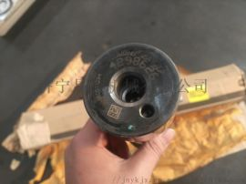 邦立CE750挖掘机凸轮轴 康明斯QSX15发动机