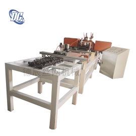 河北安平厂家专业生产新款砖带网焊接机等焊接设备