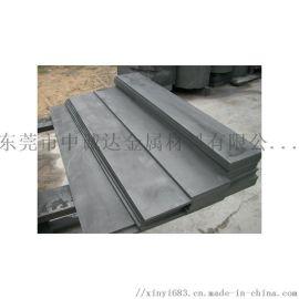 高纯度石墨R7600石墨板,R7600石墨棒